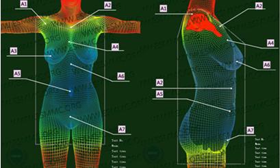 科学防辐呵护未来  ESMMC孕妇防辐射服对比试验报告暨防辐射服十大排名